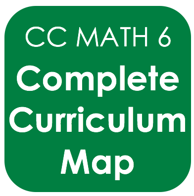 6-Curriculum Map